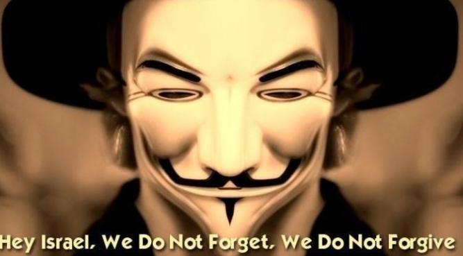 054752500_1427953718-Anonymous