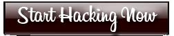 start-hacking-now